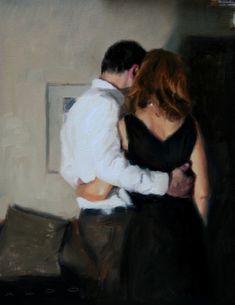 Aldo Balding - Daily Life - This is Art