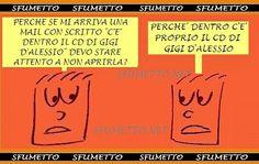 Le barzellette sui segni zodiacali su www.sfumetto.net  #umorismo #Oroscopo #barzelletta #segnizodiacali #capricorno
