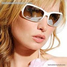 aac96751e7e8 Ray Ban Erika Sunglasses Model RB4171 turtoise and gunmetel gently used  Ray-Ban Accessories Sunglasses