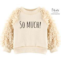 faon(ファオン) 新作人気商品入荷!可愛い韓国子供服通販ショップの虹色|nijiiroです。プチプラ子供服からお出かけ用ブランド子供服まで可愛い子供服がいっぱいです。おしゃれなワンピースも続々入荷中!!男の子の新作も入荷中!!ポイント倍付けキャンペーン有り!!