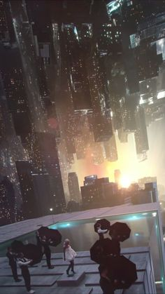 Favorite Visuals for no tears left to cry. The upside-down aspect, and futuristic, dream word. Ariana Grande Background, Ariana Grande Wallpaper, Girl Iphone Wallpaper, Wallpaper Backgrounds, Ariana Grande Sweetener, Dangerous Woman Tour, Ariana Grande Pictures, Foto E Video, Moonlight