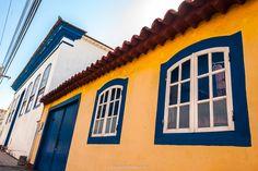 São José - Santa Catarina - Brasil - Casa Gerlach