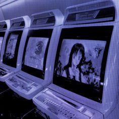 Night Aesthetic, Korean Aesthetic, Aesthetic Themes, Purple Aesthetic, Aesthetic Grunge, Aesthetic Art, Aesthetic Pictures, Aesthetic Anime, Aesthetic Photography Grunge