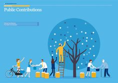 BAT / Standards of Business Conduct on Behance