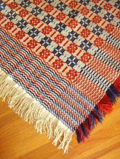 US $490.00 in Antiques, Linens & Textiles (Pre-1930), Bed & Bath Linens