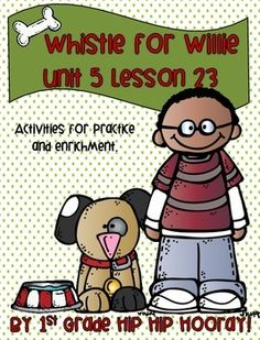 1000+ images about Classroom Shared Reading on Pinterest ...