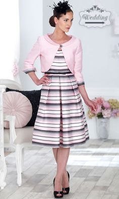Dress Code By Veromia