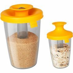 Available at Hirsch's Milnerton http://www.pinterest.com/vacuvin/ - 021 528 6700