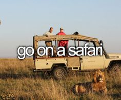 before i die |