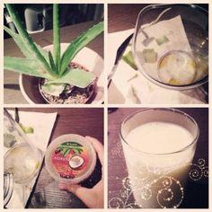 Házi ANTIVAKARIN krém szúnyogcsípésre, napégésre Glass Of Milk, Drinks, Beverages, Drink, Beverage, Drinking