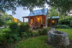 The Bierschwale Estate, Fredericksburg TX