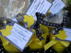 new beehive gift 1. Be grateful- thank you notes 2. Be smart- pencil 3. Be clean- hand sanitizer 4. Be true- candy heart 5. Be humble- ? 6. Be prayerful- prayer rock