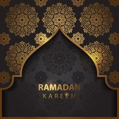 Discover thousands of Premium vectors available in AI and EPS formats Ramadan Cards, Ramadan Images, Ramadan Greetings, Eid Cards, Ramadan Background, Flyer And Poster Design, Tokyo Night, Butterfly Wallpaper Iphone, Arabic Calligraphy Art