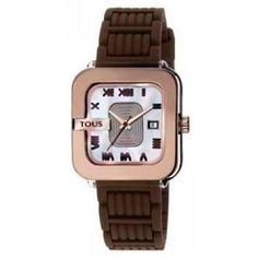 Reloj Tous 000351255