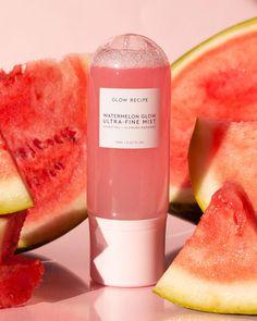 Glow Recipe- Watermelon Glow Ultra-Fine Mist