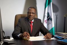 """Top News: """"KWARA STATE: NLC Cautions Abdulfatah Ahmed Not To Divert Federal Government Bailout Fund"""" - http://www.politicoscope.com/wp-content/uploads/2015/03/Alhaji-Abdulfatah-Ahmed-1200x800.jpg - NLC called on Abdulfatah Ahmed to particularly use the money to offset June salaries to workers, pensioners, parastatals, agencies in the state. Read more.  on Politicoscope - http://www.politicoscope.com/kwara-state-nlc-cautions-abdulfatah-ahmed-not-to-divert-federal-government-ba"""