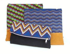 The perfect clutch for a night out!  Shop out website for all styles and details! www.casadelosgigantes.com