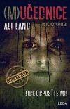 (M)Učednice - Ali Land | Databáze knih