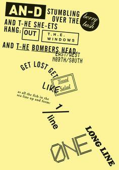 boris bonev marketplace poetry  4 poster by boris bonev