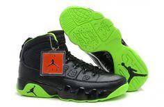 e752b8cbaf05 ... inexpensive nike jordan 9 men shoes hiphopfootlocker nike jordan shoes  men fa09f 246c8