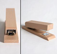 45 Best Wooden Gadgets Images On Pinterest