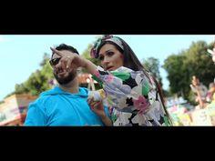 Download Muzica Noua Romaneasca | Zippyshare Downloader Couple Photos, Couples, Couple Shots, Couple Photography, Couple, Couple Pictures