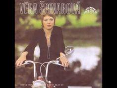 Věra Špinarová - Ty jsi můj song Karel Gott, Songs, Youtube, Song Books, Youtubers