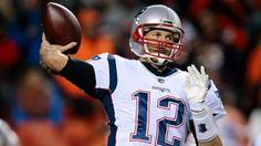 Week 11 DFS Plays: Tom Brady, Kareem Hunt and Mike Evans lead the way in a star-heavy week