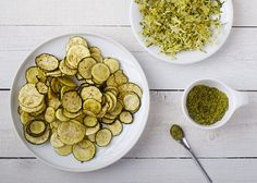 How To Dehydrate Zucchini for Backpacking Meals Dehydrated Backpacking Meals, Backpacking Food, Dehydrated Food, Camping, Zucchini, Summer Squash Recipes, Hiking Food, Dehydrator Recipes, Diy Food