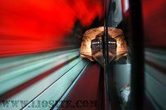 Fernando Pessoa – Porto dentro il mio cuore [..] Pessoa non ha bisogno di commenti: come poeta e come scrittore lascia sempre senza parole. Purtroppo di questa poesia non ho potuto mettervi una lettura...  #FernandoPessoa, #poesia, #amore, #cuore, #vita, #liosite,#citazioniItaliane, #frasibelle, #sensodellavita, #ItalianQuotes, #perledisaggezza, #perledacondividere, #citazioni,