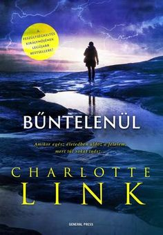 Charlotte Link, Debbie Macomber, Nicholas Sparks, Sci Fi Fantasy, Marvel, Movie Posters, Movies, Products, Films