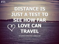 Relationship Quotes for Her | Thus long distance relationship quotes for her and for him