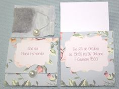 Convite para Chá de Cozinha | http://blogdamariafernanda.com/convite-para-cha-de-cozinha