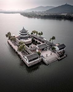 [New] The 10 Best Travel Ideas Today (with Pictures) - CHINA Suzhou Jiangsu . Beautiful Homes, Beautiful Places, Visit China, Asian Architecture, Old Building, Building Facade, Suzhou, Fantasy Landscape, Places Around The World
