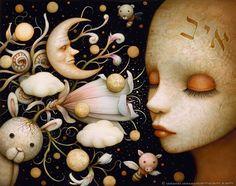 Naoto Hattori... | Kai Fine Art