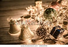 Find Christmas Jingle Golden Bell Deco Rusty stock images in HD and millions of other royalty-free stock photos, illustrations and vectors in the Shutterstock collection. Christmas Jingles, Christmas Ad, Gold Light, Wood Background, Decorative Bells, Photo Editing, Royalty Free Stock Photos, Image, Editing Photos