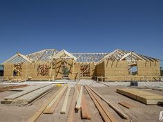 San Angelo, Acre, New Homes, Real Estate, Houses, House Styles, Building, Check, Homes