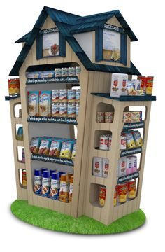 Point of Sale | Point of Purchase Design | POP | POSM | POS | POP | The mother of all beer displays 외에 온갖 업무 관련된 자료들