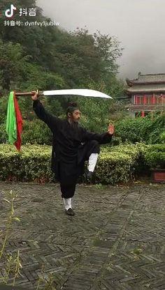 #china #chinamaster #martialartist #mmamaster #box #kikboxing #martialarts #iaido #kenjutsu #japanesesword #japanculture #japaneseactress #wushu #shaolin #wayofmartialarts #samurai #ronin #kobudo #iaido #samuraigirl #bushido #katana #kendo #musashi #sword #ninja #naginata #shinobi #assasin #warrior #katana #art #blade Self Defense Martial Arts, Martial Arts Weapons, Martial Arts Women, Martial Arts Techniques, Self Defense Techniques, Martial Arts Workout, Martial Arts Training, Tai Chi, Kung Fu