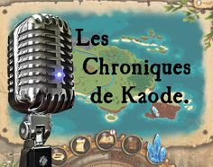 Check our youtube channel: The Kaode's Chronicles and get all the news, tutos and tips you need to play Kaode!  #Kaode #indiegame #rpg #gamebook #jaquette #gamesleeve #gamejacket #adventure #collection #combat #indiedev #comingsoon #french #oldschool #oldgames #videogames #steampunk #livrejeux #postapocalyptic #fantasy #pc #youtube #chronicles #youtubechannel #videos #gamevideos