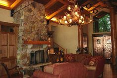 House vacation rental in cedar bluff from vrbo.com! #vacation