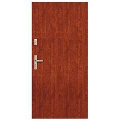 Drzwi wejściowe RC3 W0  #vox #wystrój #wnętrze #drzwi  #inspiracje #projektowanie #projekt #remont #pomysły #pomysł #interior #interiordesign #moderndoors #homedecoration #doors  #door #drewna #wood #drewniana  #drzwiwejściowe
