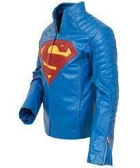 #SupermanLeatherJacket #SupermanCostume #SupermanMotorcycleJacket #SupermanHalloweenCostume #SuperheroCostumeForAdults #SuperheroCostumeForKids #HalloweenSuperheroCostumesForAdults #CheapHalloweenCostumeIdeasForGuys #HalloweenCostumeForSale #HalloweenLeatherJacket Mens Long Jacket, 1950s Jacket Mens, Cargo Jacket Mens, Grey Bomber Jacket, Green Cargo Jacket, Men's Leather Jacket, Leather Men, Biker Leather, Types Of Jackets