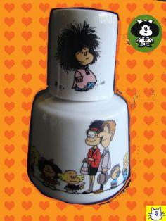Moringa+Mafalda+descabelada+-+Ana+Lua+Arte