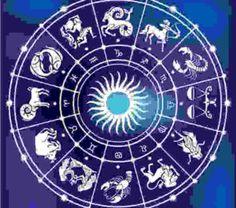 Monthly Horoscope October 2017