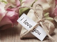 Beautiful I Love You Images in HD Il giorno nat - San Valentino Idee Valentines Day Sayings, Happy Valentines Day, Images Wallpaper, Love Wallpaper, Couple Wallpaper, Photo Wallpaper, I Love You Images, Love Pictures, Pink Images