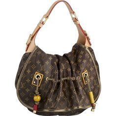 cheap lv bags online store