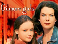 Gilmore Girls: The Complete First Season Amazon Instant Video ~ Lauren Graham, https://www.amazon.com/dp/B00U8TYA6I/ref=cm_sw_r_pi_dp_5BHMybS1PAHJ6