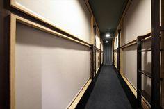 POD Hotel Singapura 14