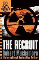 Booktopia has The Recruit, CHERUB Series : Book 1 by Robert Muchamore. Buy a discounted Paperback of The Recruit online from Australia's leading online bookstore. Robert Muchamore Cherub, Books For Boys, Childrens Books, Cherub Series, New Books, Good Books, Middle School Books, Reluctant Readers, Book Sites